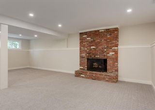 Photo 31: 416 Willow Park Drive SE in Calgary: Willow Park Detached for sale : MLS®# A1145511