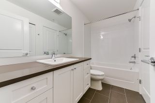 Photo 25: 316 13628 81A Avenue in Surrey: Bear Creek Green Timbers Condo for sale : MLS®# R2538022