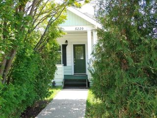 Photo 2: : Ryley House for sale : MLS®# E4248126