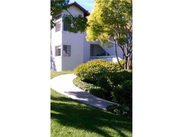 Main Photo: RANCHO BERNARDO Condo for sale : 3 bedrooms : 16404 Avenida Venusto Avenue #A in San Diego