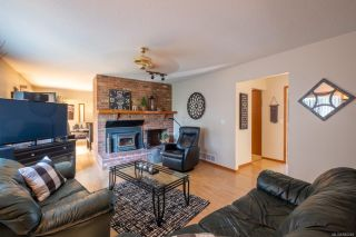 Photo 12: 2141 Gould Rd in : Na Cedar House for sale (Nanaimo)  : MLS®# 880240