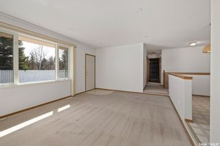 Photo 11: 810 Glasgow Street in Saskatoon: Avalon Residential for sale : MLS®# SK850121