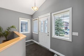 Photo 3: 91 Evanspark Terrace NW in Calgary: Evanston Detached for sale : MLS®# A1094150