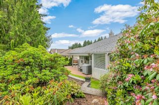 Photo 30: 3534 S Arbutus Dr in Cobble Hill: ML Cobble Hill House for sale (Malahat & Area)  : MLS®# 878605