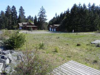 Photo 8: 8752 DRIFTWOOD ROAD in BLACK CREEK: CV Merville Black Creek Land for sale (Comox Valley)  : MLS®# 805655