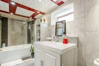 Photo 24: 12219 123 Street in Edmonton: Zone 04 House for sale : MLS®# E4258831