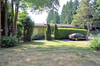"""Photo 15: 5 21163 LOUGHEED Highway in Maple Ridge: Southwest Maple Ridge Manufactured Home for sale in """"VAL MARIA MOBILE HOME PARK"""" : MLS®# R2598926"""
