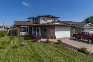 Photo 1: 1108 13 Avenue: Cold Lake House for sale : MLS®# E4253452