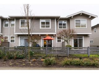 "Photo 20: 23 2729 158 Street in Surrey: Grandview Surrey Townhouse for sale in ""Kaleden"" (South Surrey White Rock)  : MLS®# R2143695"