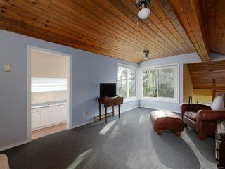 Photo 19: 834 Pears Rd in : Me Metchosin House for sale (Metchosin)  : MLS®# 864103