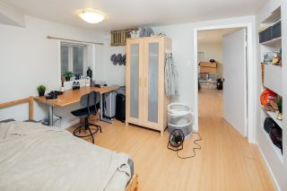 Photo 24: 3536 W 1ST AVENUE in Vancouver: Kitsilano House for sale (Vancouver West)  : MLS®# R2592285