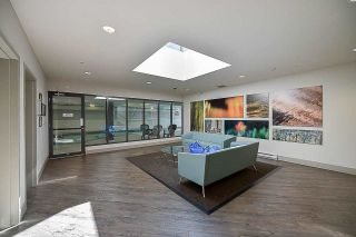 "Photo 32: 401 6440 194 Street in Surrey: Clayton Condo for sale in ""WATERSTONE"" (Cloverdale)  : MLS®# R2578051"