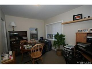 Photo 5:  in VICTORIA: Co Wishart North House for sale (Colwood)  : MLS®# 454441