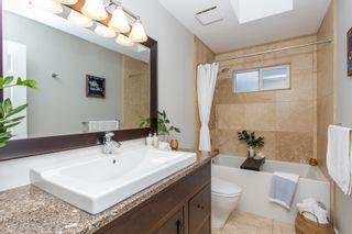Photo 14: 11661 207 STREET in Maple Ridge: Southwest Maple Ridge House for sale : MLS®# R2556742