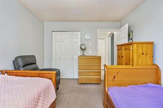 """Photo 14: 303 20145 55A Avenue in Langley: Langley City Condo for sale in """"BLACKBERRY LANE"""" : MLS®# R2609677"""