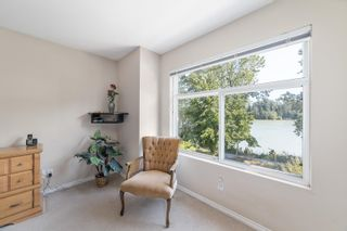 """Photo 32: 19 2387 ARGUE Street in Port Coquitlam: Citadel PQ Townhouse for sale in """"THE WATERFRONT"""" : MLS®# R2606172"""