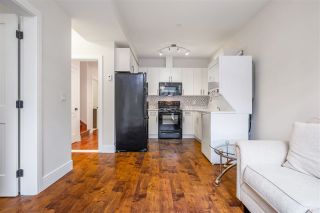 Photo 25: 3557 W 21ST Avenue in Vancouver: Dunbar House for sale (Vancouver West)  : MLS®# R2522846