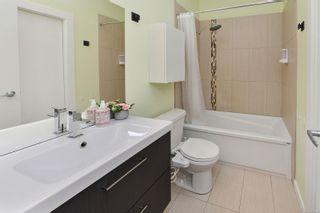 Photo 17: 412 2871 Jacklin Rd in : La Langford Proper Condo for sale (Langford)  : MLS®# 875141