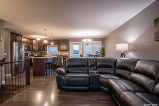 Photo 14: 31 6th Avenue in Langham: Residential for sale : MLS®# SK859370