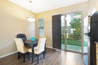 """Photo 3: 82 15152 62A Avenue in Surrey: Sullivan Station Townhouse for sale in """"Uplands"""" : MLS®# R2247833"""