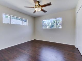 Photo 10: POINT LOMA House for sale : 3 bedrooms : 3633 Nimitz Boulevard in San Diego