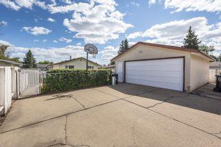 Photo 35: 15028 80 Street in Edmonton: Zone 02 House for sale : MLS®# E4258396