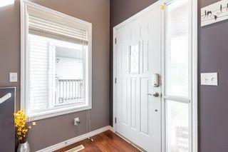 Photo 2: 13130 162A Avenue in Edmonton: Zone 27 House for sale : MLS®# E4263872