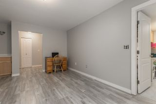 """Photo 16: 65 32339 7TH Avenue in Mission: Mission BC Townhouse for sale in """"Cedar Brooke Estates"""" : MLS®# R2213972"""