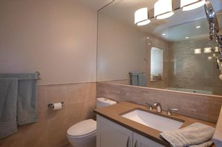 Photo 14: 3099 Vialoux Drive in Winnipeg: Charleswood Residential for sale (1F)  : MLS®# 202114580