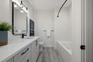 Photo 22: 2036 45 Avenue SW in Calgary: Altadore Semi Detached for sale : MLS®# A1153794