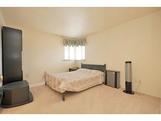 Photo 13: 6171 BASSETT Road in Richmond: Granville House for sale : MLS®# V1096603