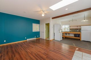 Photo 28: 1126 Lyall St in Esquimalt: Es Saxe Point House for sale : MLS®# 886359