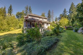 """Photo 72: 36198 CASCADE RIDGE Drive in Mission: Dewdney Deroche House for sale in """"Cascade Ridge"""" : MLS®# R2496683"""