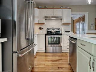 Photo 18: 36985 SCOTCH Line in Port Stanley: Rural Southwold Residential for sale (Southwold)  : MLS®# 40143057