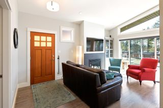 Photo 13: 7477 Cottage Way in : Du Lake Cowichan House for sale (Duncan)  : MLS®# 873123