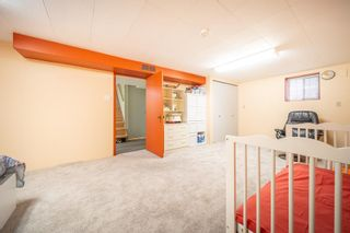 Photo 14: 4340 MILLER Street in Vancouver: Victoria VE House for sale (Vancouver East)  : MLS®# R2615365