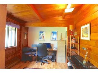 Photo 12: 707 Downey Rd in NORTH SAANICH: NS Deep Cove House for sale (North Saanich)  : MLS®# 751195