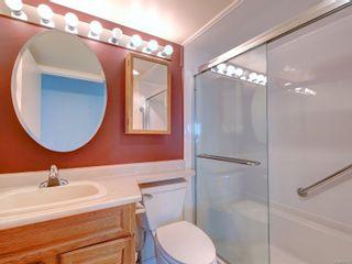 Photo 15: 904 1026 Johnson St in : Vi Downtown Condo for sale (Victoria)  : MLS®# 881912