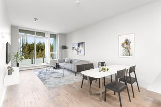 """Photo 4: 1007 3093 WINDSOR Gate in Coquitlam: New Horizons Condo for sale in """"WINDSOR"""" : MLS®# R2544186"""
