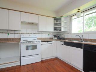 Photo 6: 395 Rodello St in COMOX: CV Comox (Town of) House for sale (Comox Valley)  : MLS®# 733267