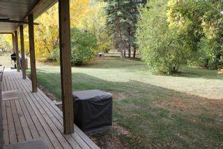 Photo 27: 522053 RR40: Rural Vermilion River County House for sale : MLS®# E4263846