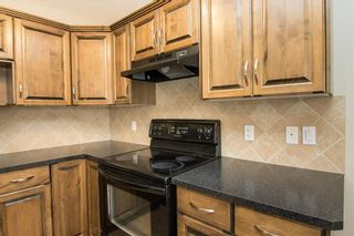 Photo 16: 108 BRIDLECREST Street SW in Calgary: Bridlewood Detached for sale : MLS®# C4203400