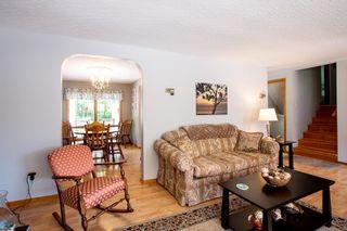 Photo 12: 210 Lyman Street in Truro: 104-Truro/Bible Hill/Brookfield Residential for sale (Northern Region)  : MLS®# 202118102