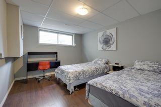 Photo 14: 11912 - 138 Avenue: Edmonton House Duplex for sale : MLS®# E4118554