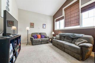 Photo 19: 4105 46 Street: Stony Plain House for sale : MLS®# E4232397