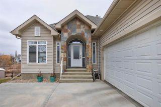 Photo 3: 914 BLACKMUD CREEK Crescent in Edmonton: Zone 55 House for sale : MLS®# E4241785