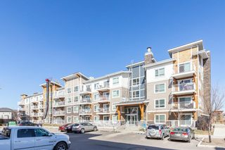 FEATURED LISTING: 6306 - 302 Skyview Ranch Drive Northeast Calgary
