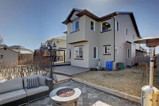Photo 40: 8 Drake Landing Ridge: Okotoks Detached for sale : MLS®# A1091087