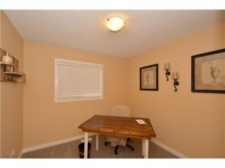 Photo 16: 149 SUNSET Common: Cochrane Residential Attached for sale : MLS®# C3631506