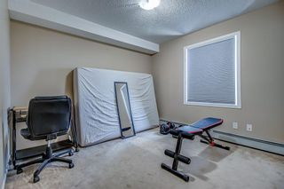 Photo 19: 2214 2518 Fish Creek Boulevard SW in Calgary: Evergreen Apartment for sale : MLS®# A1127898